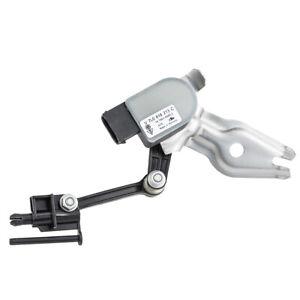 New Front Left Headlight Level Sensor 95534107512 For Porsche Cayenne 2003-2006