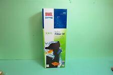 Juwel Innen - Filter Bioflow 3.0 -M- Compact   600 l/h  36954