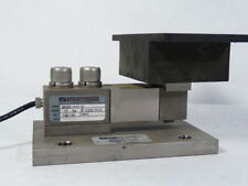 Sensortronics 65059-1K-0102 65023-1K-0113 Load Cell Mount Assy 1000lb 20ft ! NEW