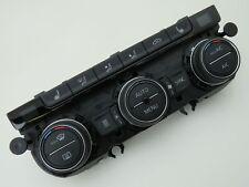 5na907044p ORIGINAL élément de réglage pour climatisation climatronic