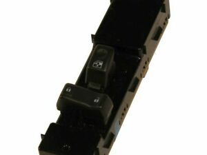 Right Door Lock and Window Switch For 2003-2006 Chevy Silverado 1500 2005 V363RB
