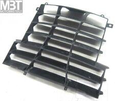 KTM 690 SM LC4 A2 REVETEMENT du Refroidisseur cache pour radiateur / refroisseur