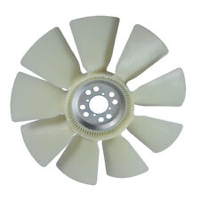 Engine Cooling Fan Blade for Ford E-350 E-450 F Series Super Duty 1999-2003 7.3L