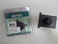 MIPRO MR-90SC Accessory Shoe Mounting Fastener for MR-90 Wireless ENG Receiver