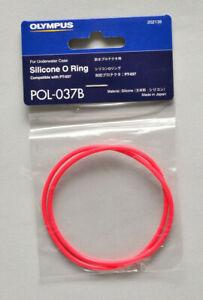 Olympus O-ring POL-037B per Custodia Sub PT-037 (Posteriore)