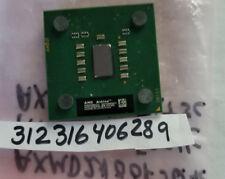 AMD Athlon AMSN2600DUT4C MP 2600+ 2200 MHz 266 MHz FSB  SOCKET 462