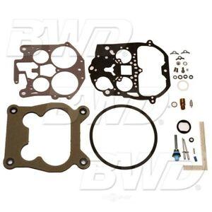BWD 10846 Carburetor Repair Kit - Kit/Carburetor