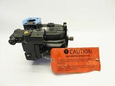 Danfoss Piston Pump 2100 Rear Piston Pump KRR045DLB1 820NNN3C2 80006592-Vactor