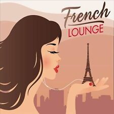 Var-FRENCH LOUNGE-3CD-Nouvelle Vague-Kid Loco-Gotan Project-BUY 3 GET 1 FREE