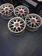 TSW Hock R rims , rare , motorsports , custom