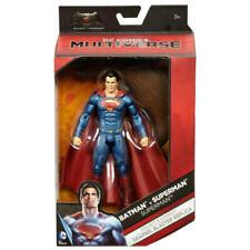 Mattel DC Comics Multiverse Batman V Superman Action Figure