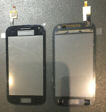Replacement Touchscreen / Digitizer For Samsung Galaxy Ace 2 I8160  - Black