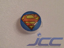 Xbox One Custom Controller Guide Home Button (Superman)