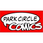 parkcirclecomics