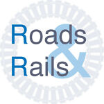Roads And Rails