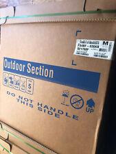 Frigidaire 3 Ton up to 16 Seer R410A Split AC Condenser - FS4BF-036KB