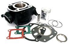 Tuningzylinder 110 ccm Honda MTX 80 R / MBX 80 / NSR 80