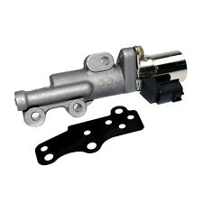 VVT Variable Timing Solenoid for Nissan 350Z Altima Infiniti G35 I35 23796-EA20B
