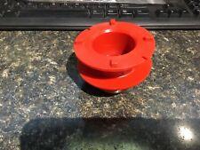 red max muffler assy 511709401 free shipping