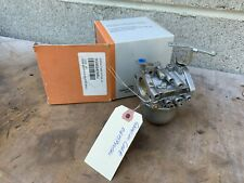 Generac Generator Carburetor 0G95940SRV