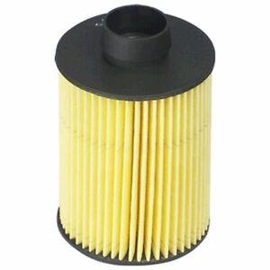 Diesel Fuel Filter for FIAT PANDA 1.3 D 169 Diesel Delphi