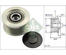 INA 535 0177 10 generatore aperto NISSAN NAVARA PATHFINDER PICK-UP MURANO II