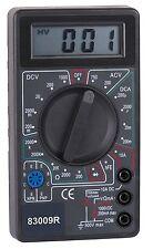 Philex 83009R Pocket Digitel Multímetro eléctrico equipos de prueba