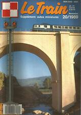 LE TRAIN N°20 LIGNE DU COL DE TENDE/BB 15000 MARKLIN/LOCO ALLEMANDES EN FRANCE