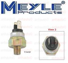 Meyle Brand Brake Light Switch Audi BMW Porsche Volkswagen