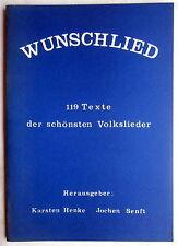 Folk & Weltmusik