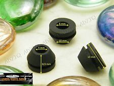 ♫ 3 PCS AMMORTISSEUR MOTEUR JUKEBOX  AMI  (motor grommets) ♫