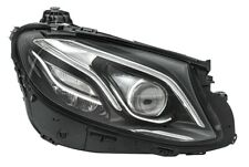 MERCEDES-BENZ E-CLASS W213 MULTIBEAM LED HEADLIGHT RIGHT SIDE # A2139067201