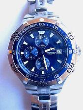 Armbanduhren Mit Edelstahl KaufenEbay Günstig Lorenz Armband LRA3jq54