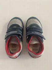 Geox Sneaker Kinder in Schuhe für Jungen günstig kaufen   eBay
