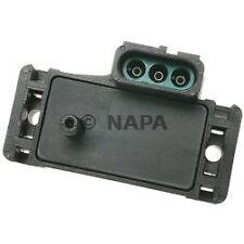 Manifold Absolute Pressure Sensor-DIESEL NAPA/ECHLIN FUEL SYSTEM-CRB 21961