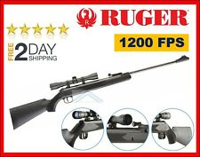 Buy pellet rifles for sale