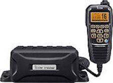 ICOM IC-M400BB 2 tgl. Black-Box Seefunkgerät,vollständiges Klasse-D-DSC-UKW-MF