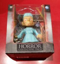 Horror Action Vinyls Wave 1 - Mini-Figure - Surgeon Freddy Krueger