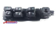 Hyundai XG 30 Schalter Fensterheber vorne links93570-39800  9357039800