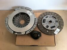 RENAULT 18 20 21 VARIABLE SALOON 2.1 D CLUTCH KIT NEW