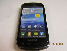 Samsung Galaxy Stratosphere Verizon Wireless Dummy Fake Display Phone 4G LTE