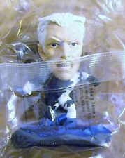 Corinthian Marvel Heroes Micros S1 Quicksilver mrv020