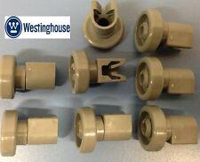 WESTINGHOUSE DISHWASHER TOP ROLLER KIT GENUINE (50286967-00/0)