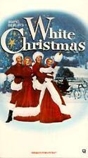 White Christmas (VHS)