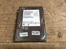 "Hitachi 500GB 3.5"" 7200RPM SATA HDD Hard Drive HDS721050CLA362"
