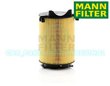 Mann Engine Air Filter High Quality OE Spec Replacement C14130