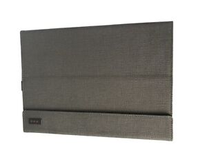 TUMI Aston Wrap Folio Case For Microsoft Surface Pro 3/4/5/6