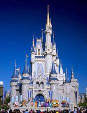 Sept 2 Holiday Inn Resort Orange Lake Golf Club Florida Disney Vacation Orlando