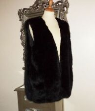 New Look Faux Fur Autumn Coats & Jackets for Women