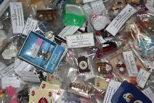 WUNDERTÜTE - Miniaturen im Wert von 50+ € für Puppenhaus Puppenstube 1:12